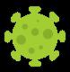 covid_green
