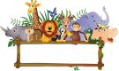 kisspng-baby-jungle-animals-royalty-free-clip-art-farm-animals-5ac70d3c180662.9716513815229944920984
