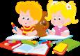 kisspng-homework-student-writing-clip-art-5ad7b05083f204.3292854515240848165405