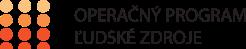 oplz_horizontal_farebne