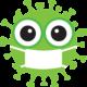 transparent-covid19-coronavirus-virus-5e7091bb9153e6.7214550615844356435953
